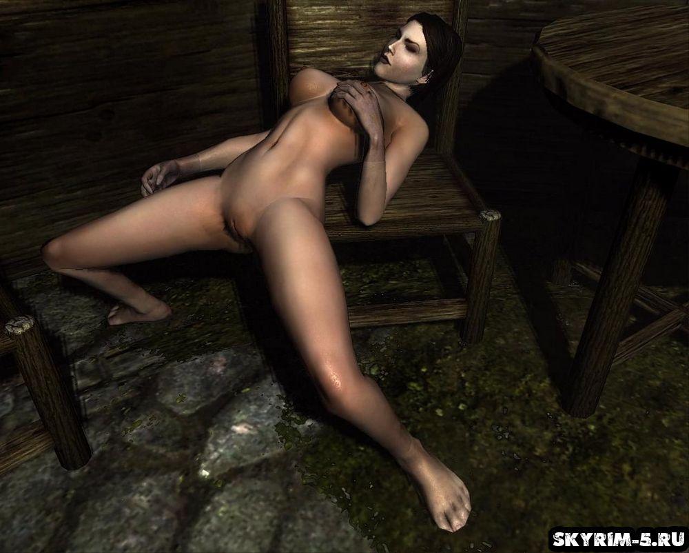 Смотреть порно про сталкера, Stalker голые девки, члены, голые девки с членами 13 фотография