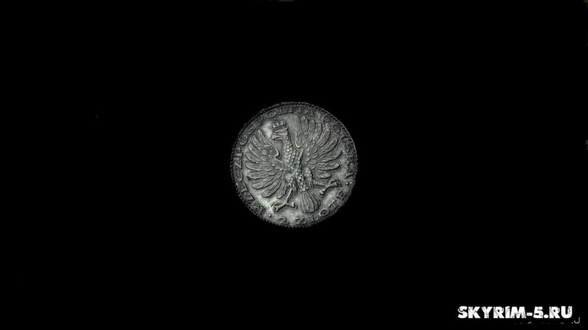 Новые монетыМоды Скайрим > Косметические моды Скайрим