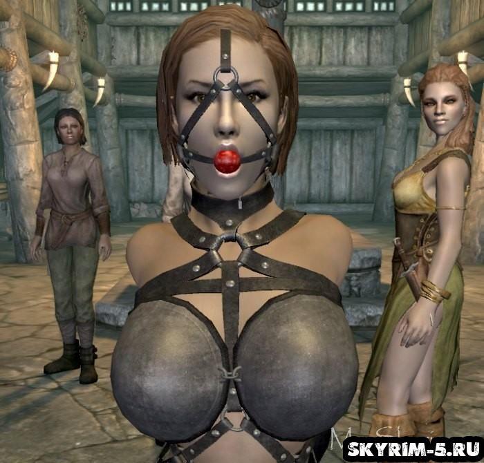 Jennifer love hewitt nude ass