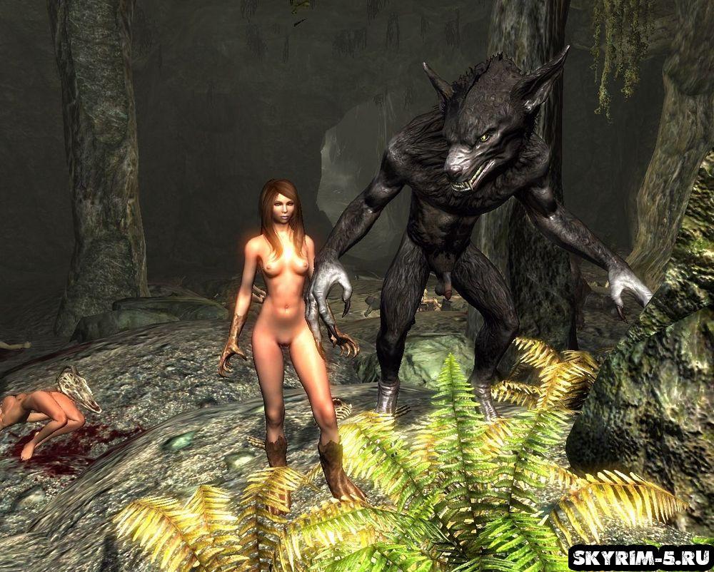 porno-modi-na-skayrim-5