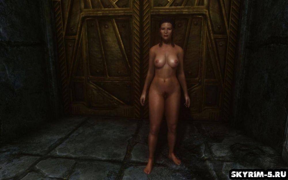 Скайрим секс коды 5 на