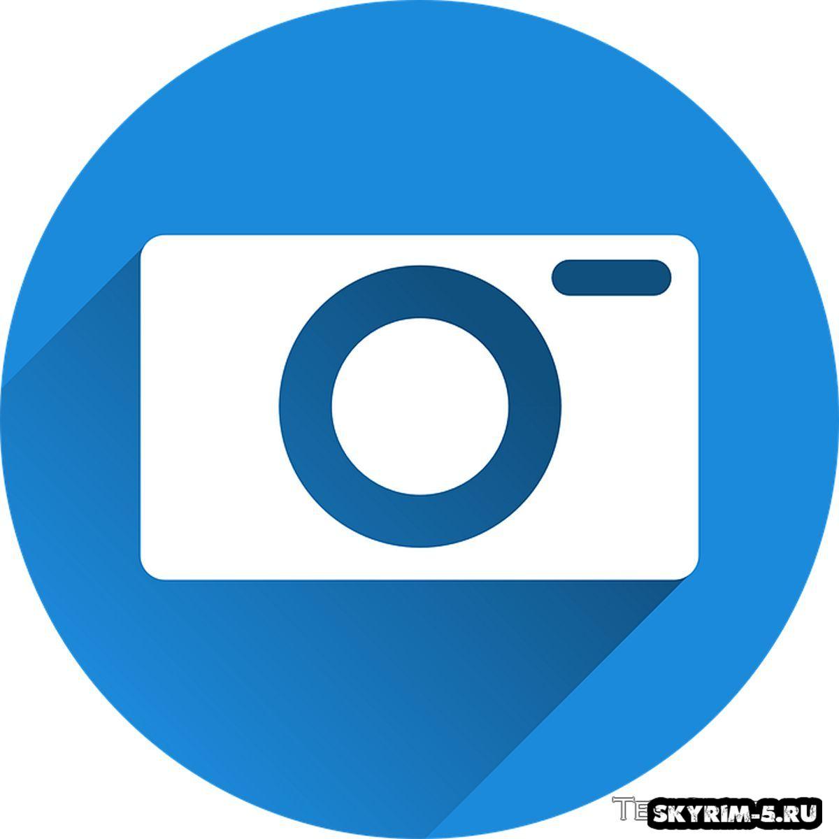 3PCO - Обновление камеры от 3-го лица