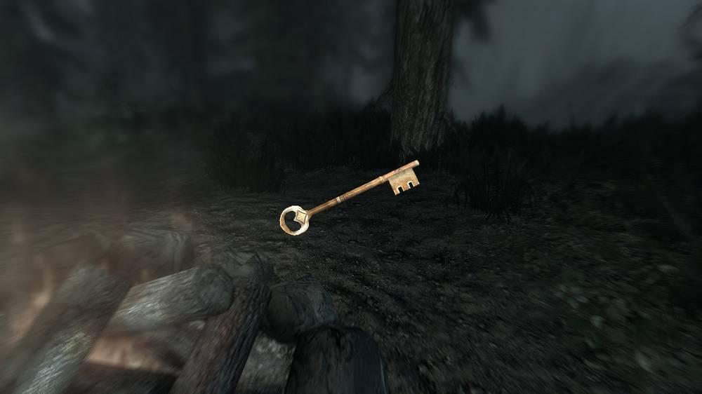 Чит коды Skyrim Скайрим Ключи