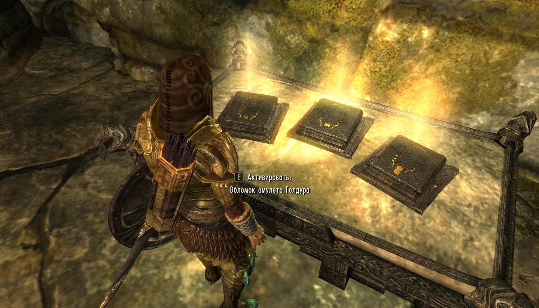 Навыки описание применения в Скайрим Skyrim -