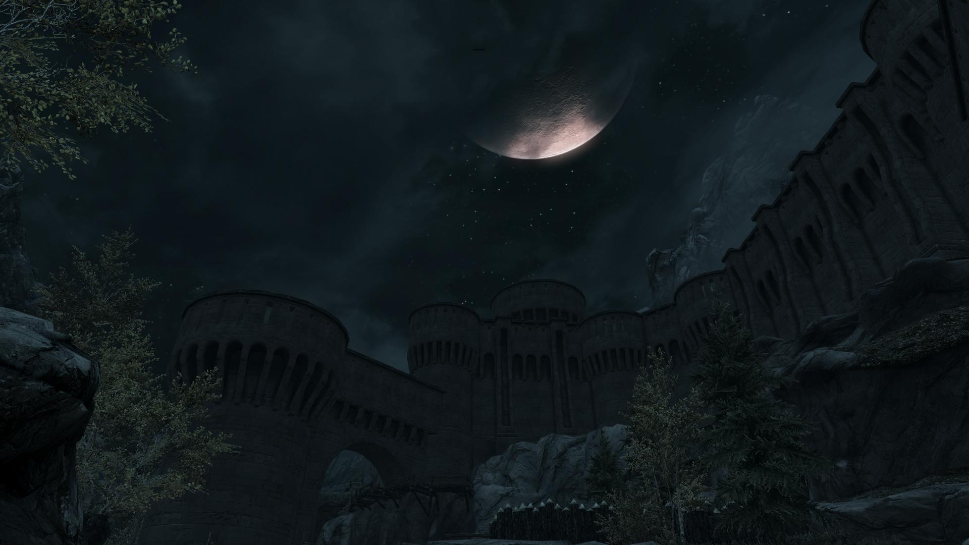 The Elder Scrolls V Skyrim ( Скайрим ) — Чем же еще позаниматься